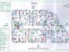 Ganga Floor Plan - A