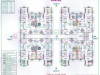 Jamuna Floor Plan